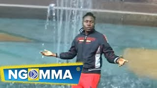 Mambo (Ngata Nganangu) -Tukumbuke Pasaka (Official Video)