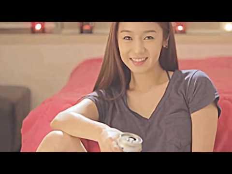 Xxx Mp4 Korean Movie 18 Ultra Bựa 2016 Games The Most Marshy 3gp Sex