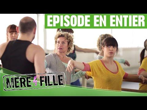 Mère et fille : Danse pas si classique - Episode en entier - Exclusivité Disney Channel