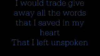 What Hurts The Most - Rascal Flatts (song and lyrics)
