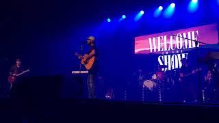 Third Day: Freebird — Live In MI (Farewell Tour VIP Soundcheck)