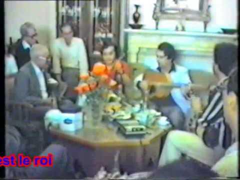 Xxx Mp4 Guerouabi Sfina 1985 القروابي السفينة المغروقة 3gp Sex