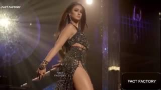 Ileana D'cruz Sexiest Butt Show And Dance