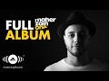 Download Lagu Maher Zain - One 2016 - Full Album International Version