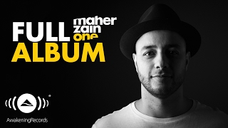 Maher Zain - One (2016) - Full Album (International Version)