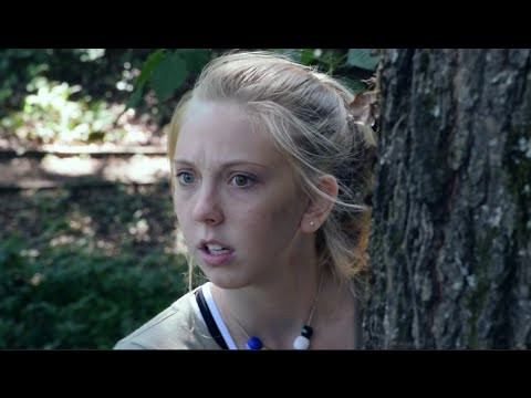 PERCY JACKSON WEBSERIES MONSTER DONUTS EP 3