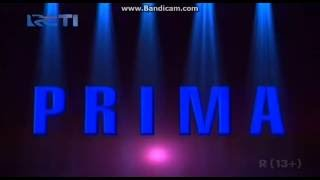Ident Prima Entertainment (2000)