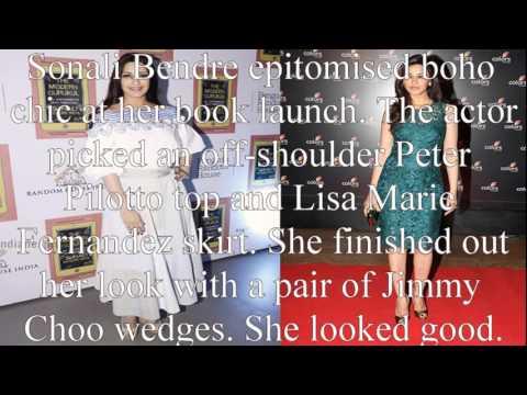 Urmila Matondkar, Aditi Rao Hydari, Kangana Ranaut and more Fashion hits and misses of the week