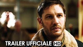 Chi è senza colpa (The Drop) Trailer Ufficiale Italiano (2015) - James Gandolfini, Tom Hardy HD