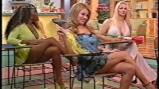Ingrid Coronado Puta Colegiala En MINIFALDA en HQ, Mujer Negra Piernuda, 3 lesbianas