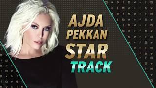 ET بالعربي - Star Track- Ajda Pekkan