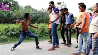 New Funny Video 2019 l Bangla Comedy Videos l funnying and Other video