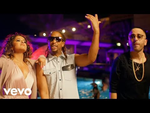 Xxx Mp4 Lil Jon Take It Off Official Music Video Ft Yandel Becky G 3gp Sex