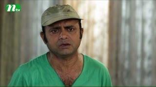 Bangla Natok   Songsar সংসার | Episode 52 | Arfan Nishu & Moushumi Hamid | Directed by Golam Sohrab