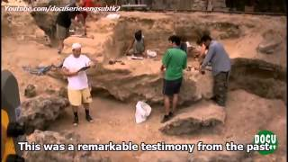 History Documentary series Becoming Human EP02 Birth of Humanity full HD english subtitles