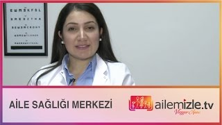 Aile Sağlığı Merkezi (ASM)