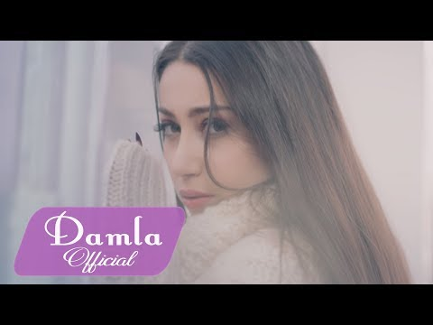 Xxx Mp4 Damla Kabus 2019 Official Music Video 3gp Sex