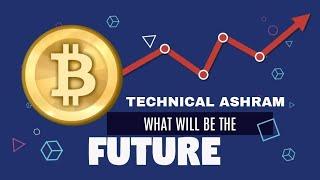 Future of Bitcoin....? 🤔🔥