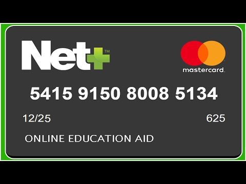 Xxx Mp4 How To Create Neteller Virtual Master Card Or Net Card 3gp Sex