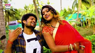 Holi Mein Dupatta Tohar Lal Bhail Ba | Krishna Murti Yadav | Superhit Holi Geet 2018 | HD VIDEO