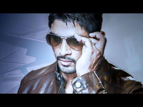 Xxx Mp4 Allu Arjun In Hindi Dubbed 2018 Hindi Dubbed Movies 2018 Full Movie 3gp Sex