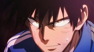 Road To Hero - One Punch Man - OVA Review - ワンパンマン