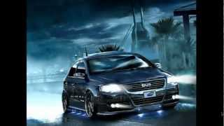 los mejores  wallpaper HD de autos deportivos