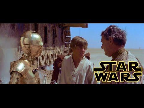 Xxx Mp4 Luke Skywalker Angsty Teen 3gp Sex