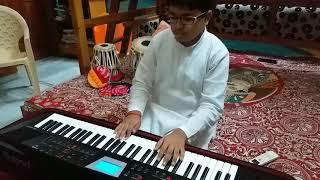 EID MUBARAK Best Eid Song by Ritunjay