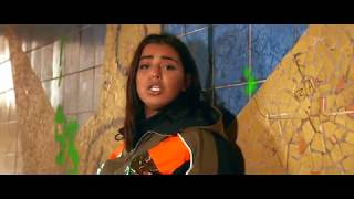 Marwa Loud - Oh la Folle (Clip officiel)