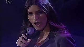 Laura Pausini Las Cosas Que Vives 2000