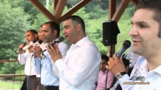 Download Rugul Aprins - Da, eu mă bucur, A Lui să fie gloria - www.predic.ro