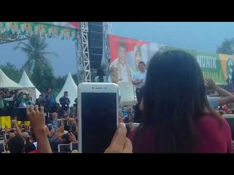 Xxx Mp4 Via Vallen Live Lapangan 29banjarasri Kota Metro Lampung 3gp Sex