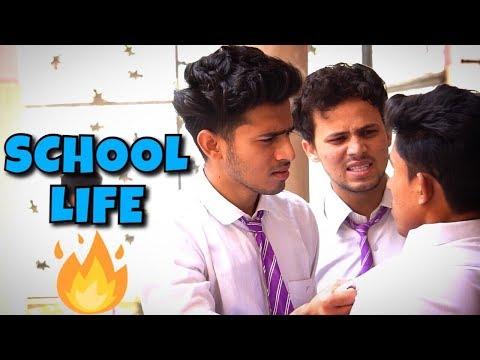Xxx Mp4 SCHOOL LIFE Round2hell R2h 3gp Sex