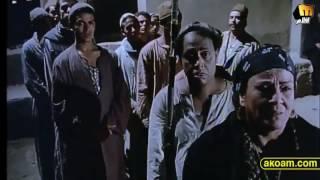 فيلم البرئ Al Bare2 HD720p  1986