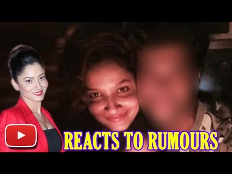 Xxx Mp4 Finally Ankita Lokhande REACTS On Rumours About DATING Kushal Tandon TV Prime Time 3gp Sex