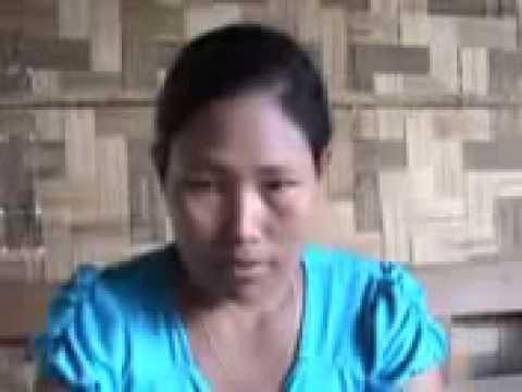 Xxx Mp4 A Girl Was Raped By 4 Burmese Polices 3gp Sex