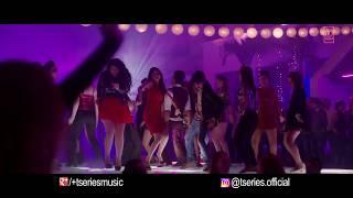 Kooke Kawn full Video Song HD Movie MOM 2017 (RK)