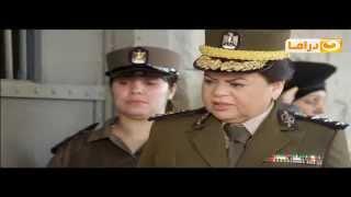 Episode 25 - Keed Al Hamawat Series | الحلقة الخامسة و العشرون - مسلسل كيد الحموات