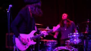 Nick Perri - Freedom LIVE