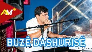 Artan Xhija - Buze dashurise (Official Song)
