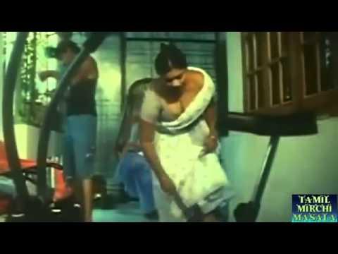 Xxx Mp4 Aunty Maid Seducing Owner Hot Boobs Showing Mallu 3gp Sex