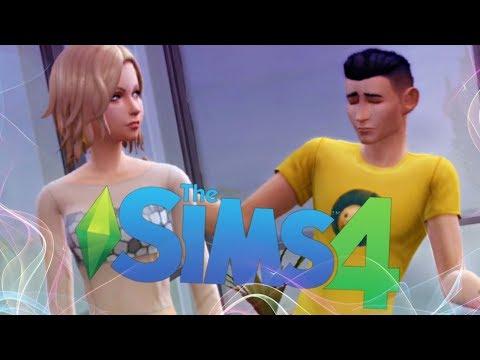 Xxx Mp4 A SOFIA VAI FAZER ANIVERSÁRIO E VOU PODER NAMORAR ELA The Sims 4 3gp Sex
