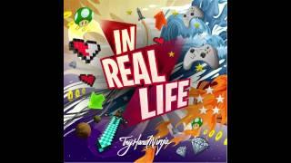 TryHardNinja - In Real Life [Album In Real Life]
