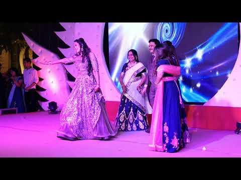 Xxx Mp4 Dilbaro Dilbaro Song Dilbaro Wedding Dance 3gp Sex