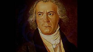 Beethoven - Juhani Lagerspetz (1993) 6 Bagatelles, Op.126