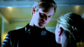 True Blood Season 7: Episode #9 Preview (HBO)