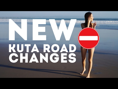 Xxx Mp4 Video Perubahan Arus Lalu Lintas Daerah Kuta 2017 3gp Sex