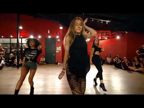 Xxx Mp4 Katy Perry Swish Swish Choreography Stevie Dore Sexy Dance 3gp Sex