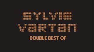 Sylvie Vartan - Double Best Of (Full Album / Album complet)